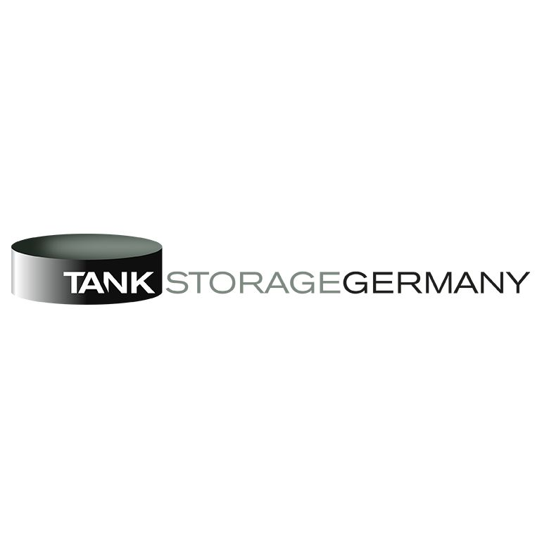 Vogelsang at Tank Storage Germany 2017