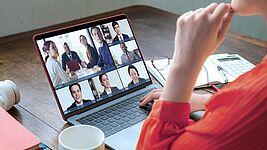 案例研究 - 意大利葡萄酒酿造厂 - 葡萄酒泵