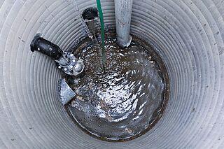 Tecnología agrícola eficiente y fiable de Vogelsang