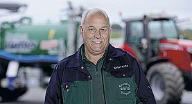 Biogas Convention