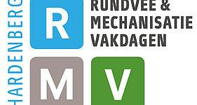 Case Study - Gebr. Alpen Biogas GmbH & Co. KG - EnergyJet und RotaCut RCX-58G