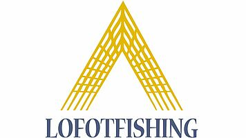 Vogelsang at Lofotfishing 2019