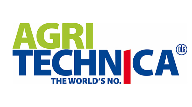 Vogelsang at Agritechnica 2017