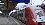 Ausbildung zum Fachinformatiker für Anwendungsentwicklung (m/w/d)