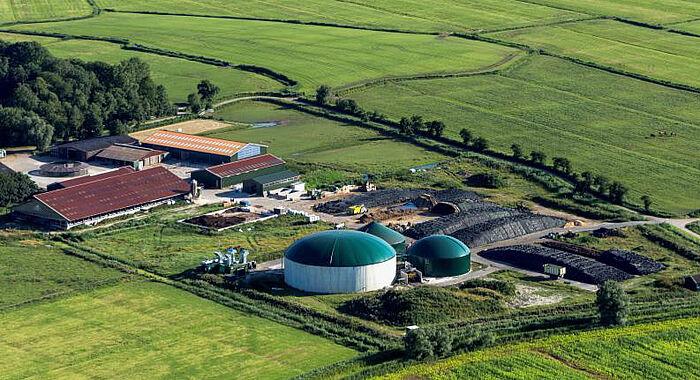 XRipper - der Abwasser-Zerkleinerer von Vogelsang für Kläranlagen und Kanäle