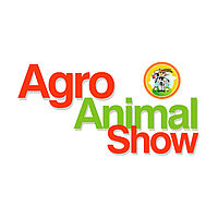 Vogelsang at Agro Animal Show, Ukraine