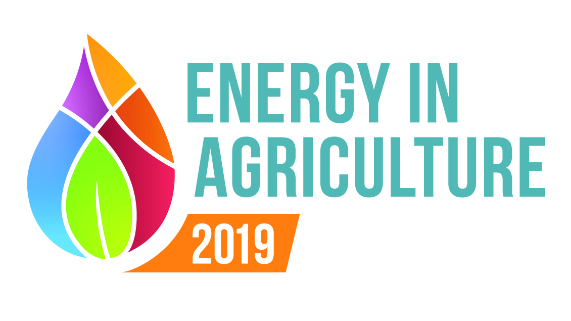 Vogelsang at Energy in Agriculture 2019