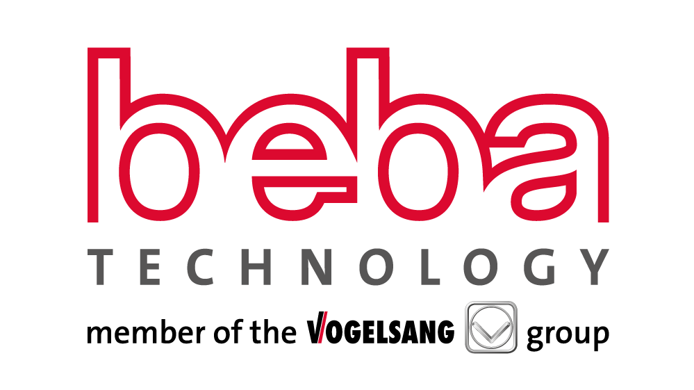 beba Technology - member of the Vogelsang group