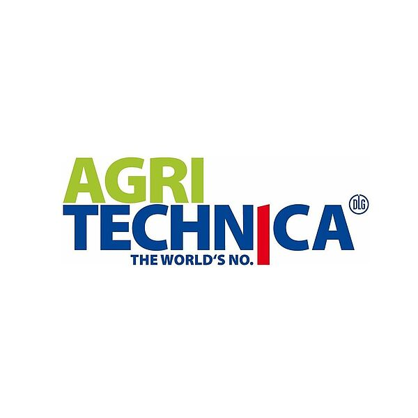 Vogelsang at the Agritechnica 2019