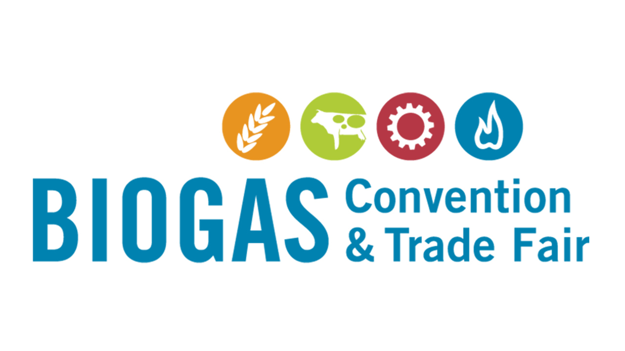 Biogas Convention 2019