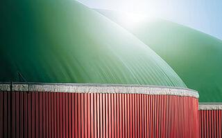 dairy Zott GmbH & Co. KG