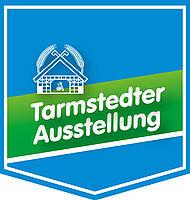 Vogelsang auf der IFAT