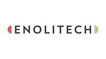 Duderstadt biogas plant