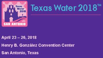 Vogelsang auf der BIOGAS Convention