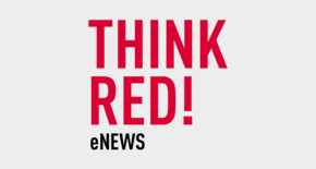 THINK RED! eNews 10/20