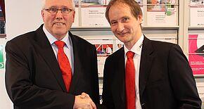 Case study - Biogas plant Hofmann - RotaCut with ACC