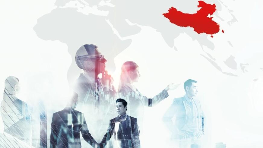 Biogasanlage Duderstadt