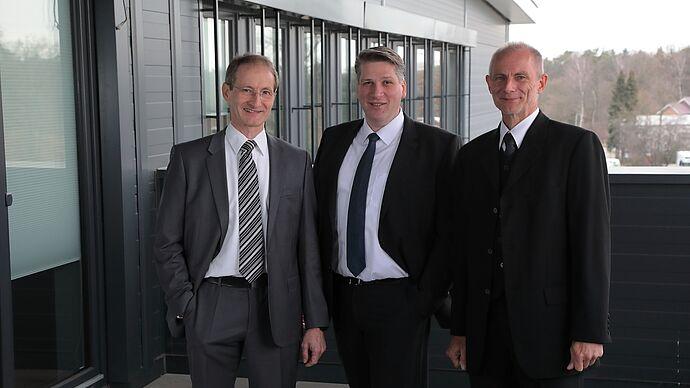 Verbandsgemeinde Wonnegau