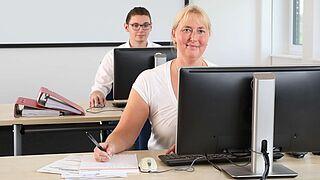 Case Study - Biogasanlagenprojekt der WHG Anlagenbau GmbH & Co. KG - BioCrack