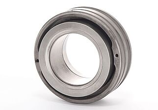 Quality cartridge: The mechanical seal for pumps by Vogelsang