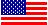 DebrisCatcher - Heavy matter separator by Vogelsang