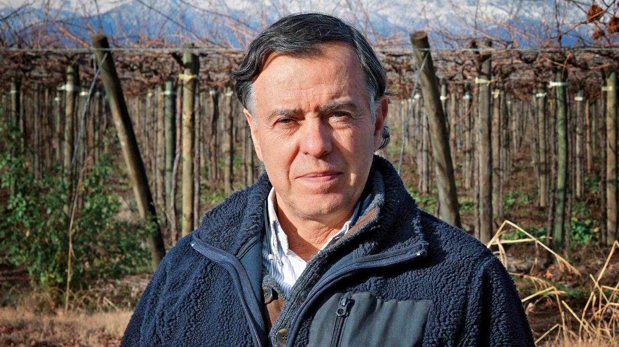 Case Study - Gespringwasser Schmalkalden - XRipper XRS100-90Q