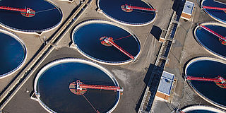 Case Study - Scottish Water Services Grampian - XRipper