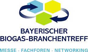 Biogas-Technologie von Vogelsang