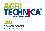 Efficiënte afvalwatertechniek van Vogelsang