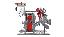 Vogelsang at Biogas Infotage 2019